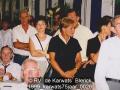 1999_karwats75jaar_0026
