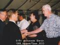 1999_karwats75jaar_0033