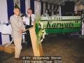 1999_karwats75jaar_0034