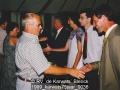 1999_karwats75jaar_0036