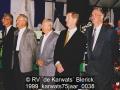1999_karwats75jaar_0038