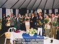 1999_karwats75jaar_0050