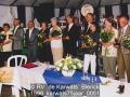 1999_karwats75jaar_0051