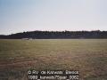 1999_karwats75jaar_0062