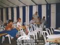 1999_karwats75jaar_0086