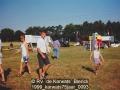 1999_karwats75jaar_0093