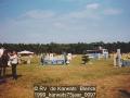 1999_karwats75jaar_0097