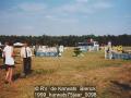 1999_karwats75jaar_0098