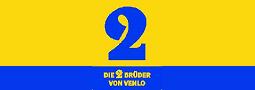 2 Brüder von Venlo