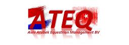Avni Atebek Equestrian Management BV