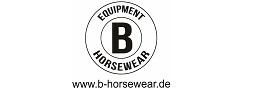 B horsewear