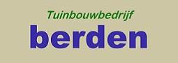 Tuinbouwbedrijf Luc Berden BV