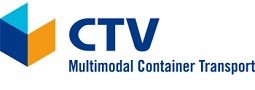 CTV_banner