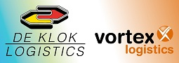 de Klok Logistics / Vortex