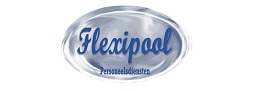 Flexipool personeelsdiensten