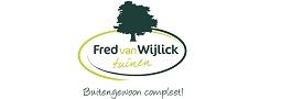 fred_van_wijlick_banner