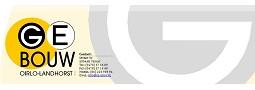 GE-bouw_banner