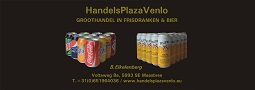 Handelplaza Venlo