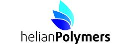 Helian Polymers