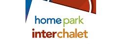 Home Park Interchalet