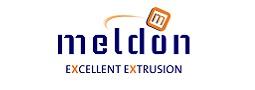 Meldon