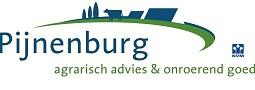 Pijnenburg Agrarisch Advies & Onroerendgoed