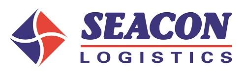 Seacon