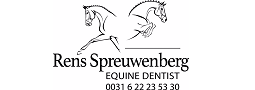 Rens Spreeuwenberg