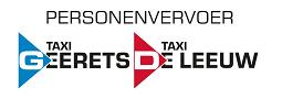 Taxi Geerets Taxi De Leeuw