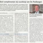 Veel complimenten bij vuurdoop de Peelbergen 2015-11-11_aangepast