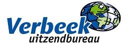 Verbeek uitzendbureau