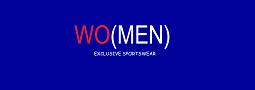 WO(MEN)