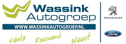 Wassink Autogroup