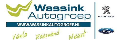 wassink_500