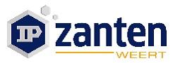 Zanten_weert_banner