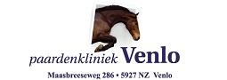 paardekliniek venlo_banner