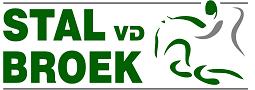 Stal van den Broek