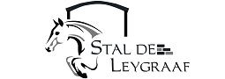 Stal de Leygraaf