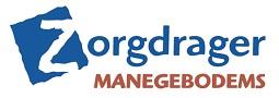 Zorgdrager Manegebodems